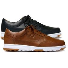 FootJoy Medium Golf Casual Previous Season Shoes
