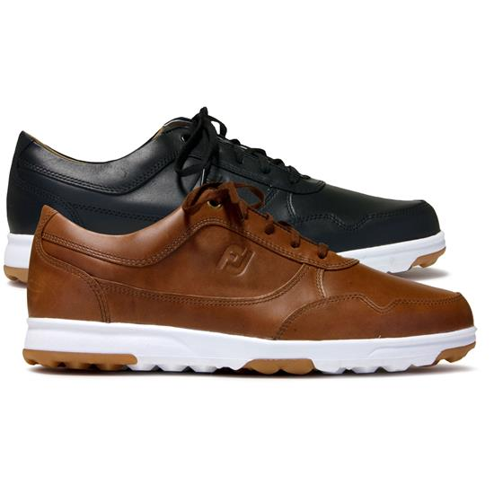 FootJoy Men's Golf Casual Previous Season Shoes