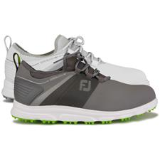 FootJoy Medium Superlites XP Golf Shoes