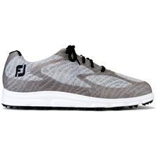 FootJoy Men's Superlites XP Previous Season Golf Shoes