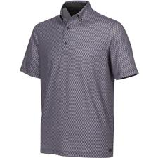 Greg Norman Men's Harmony Polo
