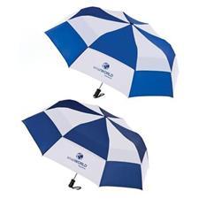 Logo Golf Custom Logo Totes Stormbeater Umbrellas