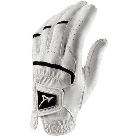 Mizuno Elite Golf Glove