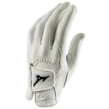 Mizuno Tour Golf Glove
