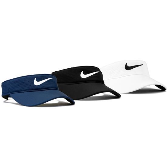 Nike Aerobill Visor for Women