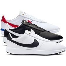 Nike 6 Cortez G Golf Shoes for Women