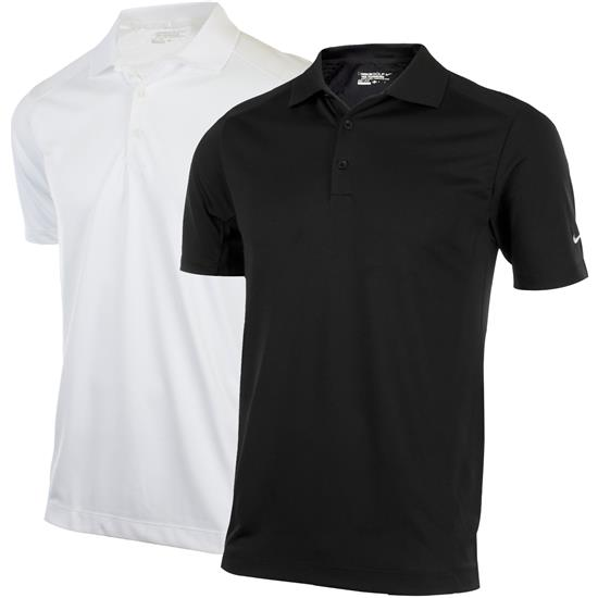 Nike Men's Dri-Fit Victory Polo