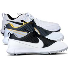 Nike Medium Explorer 2 Golf Shoes