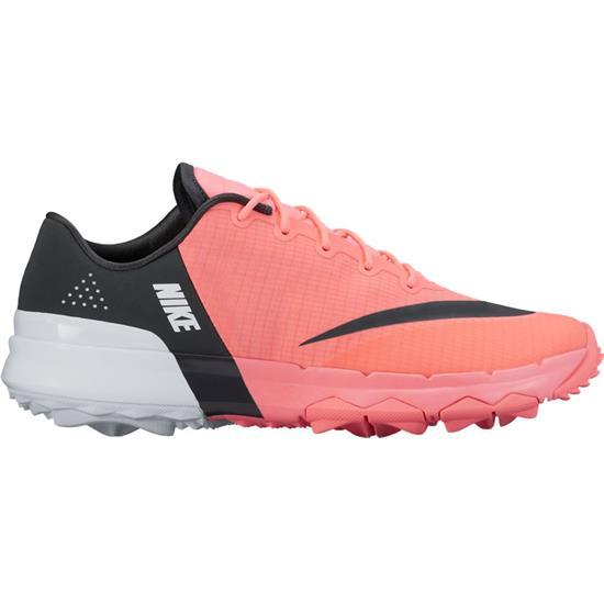 Nike FI Flex Golf Shoes for Women