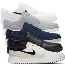 Nike 8 Janoski G Golf Shoes