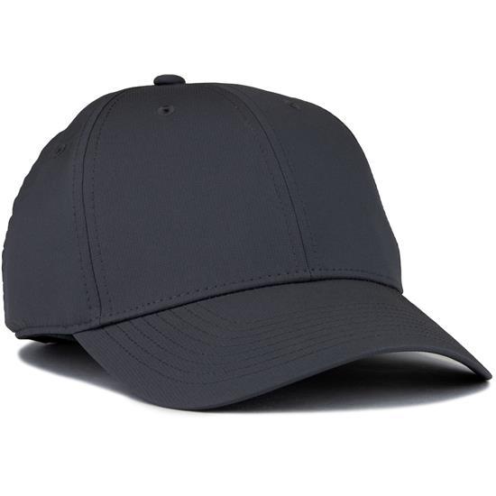 the sale of shoes best online the best attitude nike golf legacy 91 tech cap off 72% - bonyadroudaki.com