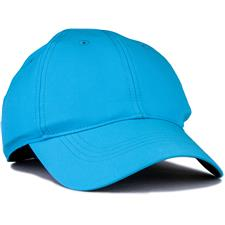 Nike Men's Legacy91 Tech Blank Hat - Blue Fury