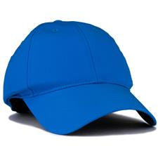 Nike Men's Legacy91 Tech Blank Personalized Hat - Photo Blue