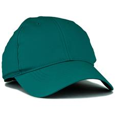 Nike Men's Legacy91 Tech Blank Hat - Rio Teal