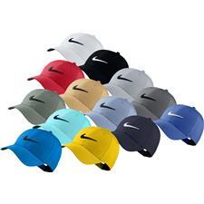 Nike Custom Logo Legacy91 Tech Hat