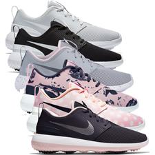 Nike 8 Roshe G Golf Shoes for Women