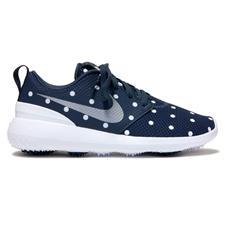 Nike 6 Roshe G Golf Shoes for Women