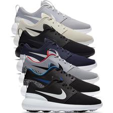 Nike 8 Roshe G Golf Shoes