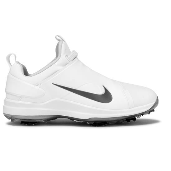 Nike Men's Tour Premiere Golf Shoe