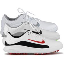Nike Medium Vapor Golf Shoes