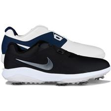 Nike 8 Vapor Pro BOA Golf Shoes