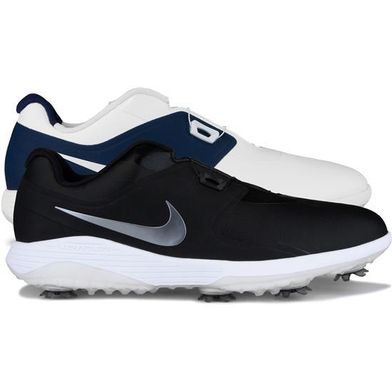 Nike Men's Vapor Pro BOA Golf Shoes
