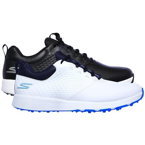 Skechers Men's Go Golf Elite 4 Golf Shoes