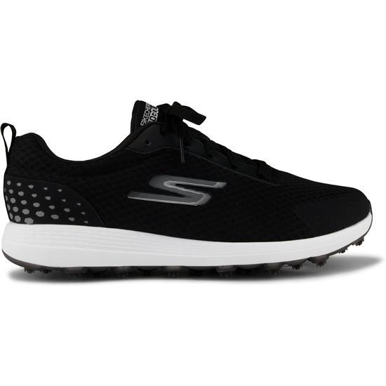 Skechers Men's Go Golf Max Fairway 2 Golf Shoe