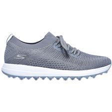 Skechers Go Golf Max Glitter Shoe for Women