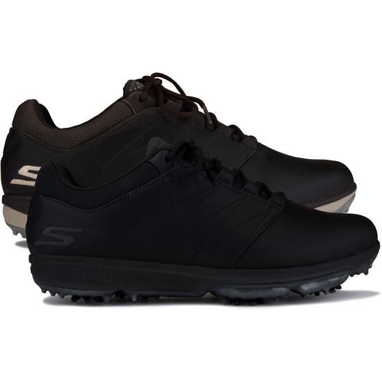 Skechers Men's Go Golf Pro 4-LX Golf Shoe