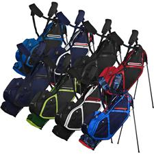 Sun Mountain 3.5LS Custom Logo Stand Bag