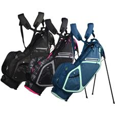Sun Mountain 3.5LS Stand Bag for Women
