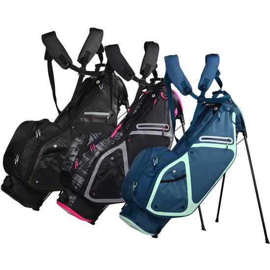Sun Mountain 3.5LS Stand Bag for Women
