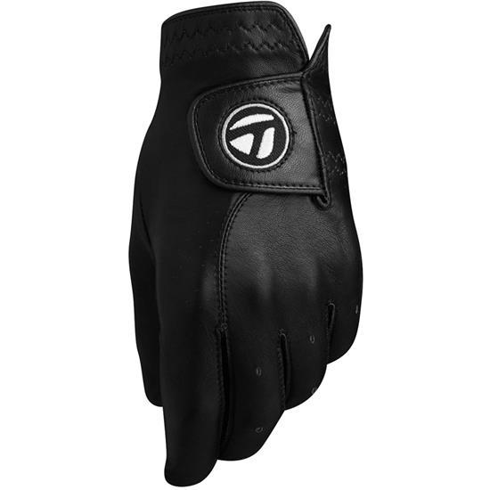 Taylor Made TP Vivid Golf Glove