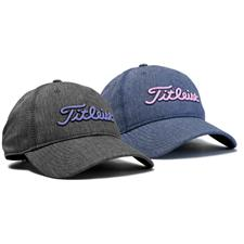 Titleist Personalized Breezer Hat for Women
