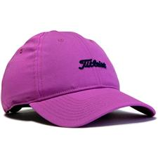 Titleist Personalized Nantucket Hat