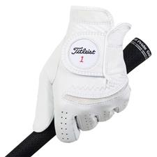 Titleist Perma-Soft Golf Glove - 2020 Model