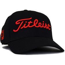 Titleist Men's Players Deep Back Hat