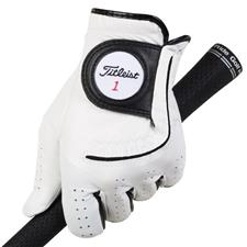 Titleist Players-Flex Golf Glove - 2020 Model