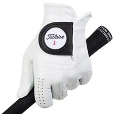 Titleist Players Golf Glove - 2020 Model