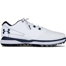 Under Armour Medium Fade RST 2 Golf Shoe