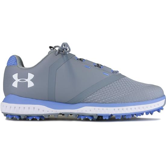 Under Armour Fade RST Golf Shoe for Women