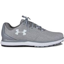 Under Armour 10 Showdown SL Sunbrella Golf Shoe