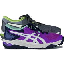 ASICS 10 Asics Gel-Course Glide Golf Shoe for Women
