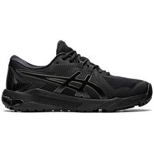 ASICS Black Asics Gel-Course Glide Golf Shoes