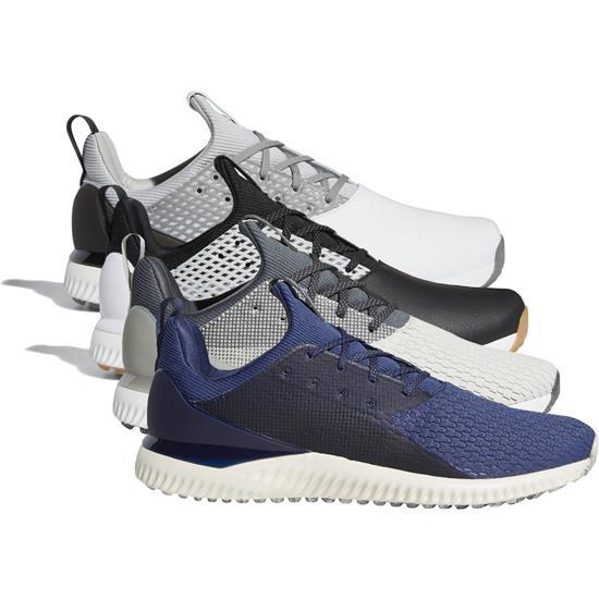 Adidas Men's Adicross Bounce 2 Golf Shoes