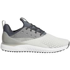 Adidas Orbit Grey-Silver Metallic-Grey Size Adicross Bounce 2 Golf Shoes