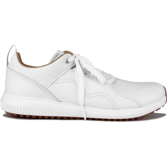 Adidas Men's Adicross PPF Golf Shoes