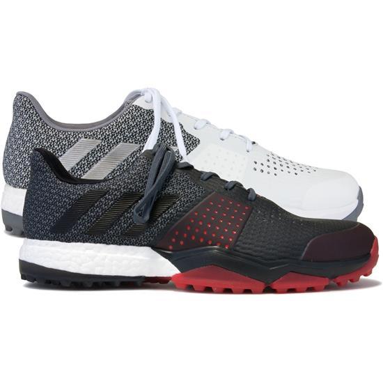Adidas Men's Adipower Sport Boost 3 Golf Shoes