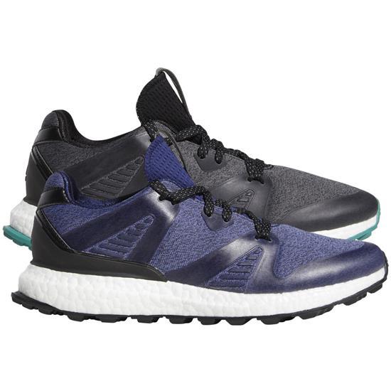 Adidas Men's Crossknit 3.0 Golf Shoes